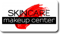 Skincare Makeup Center